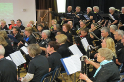 combined-band-B'Ville-exchange