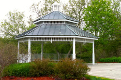 Rotary Park Bowmanville