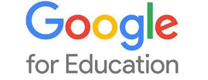 Google.f.e.jpeg