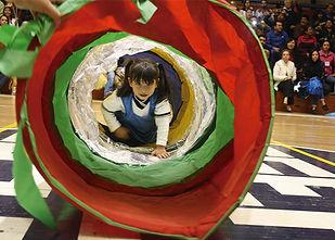 IMPA Kinder_Galeria 17.jpg