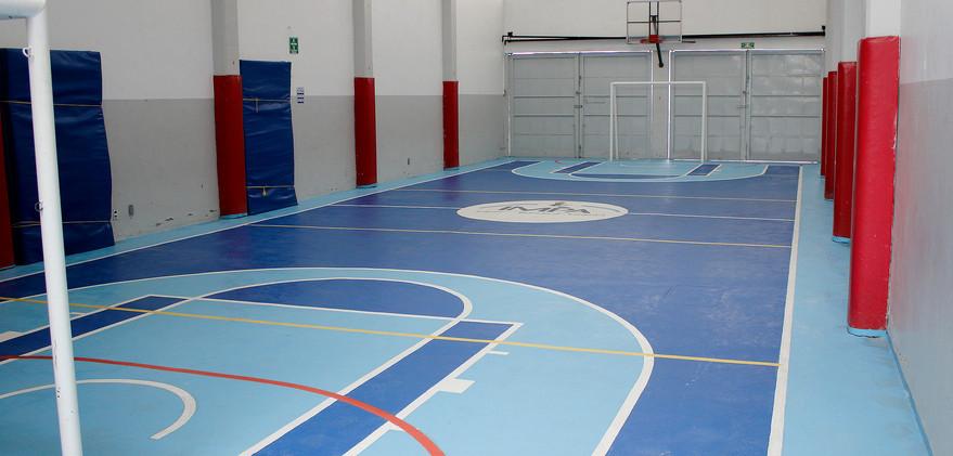 IMPA_Polideportivo 2.jpg
