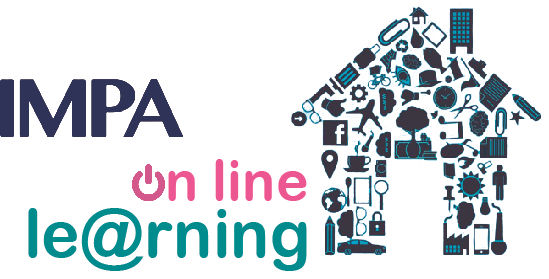 LOGO IMPA on line Learning (RRSS).jpg