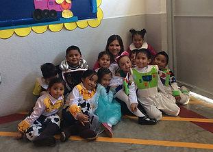 IMPA Kinder_Galeria 6.jpg