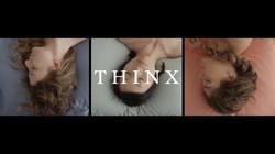 THINX: Toss & Turn