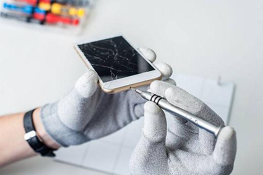 iphone-repair-Mumbai-Apple-Solution.jpg