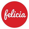 Felicia.jpg