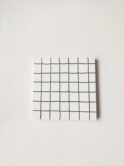 Suporte para doces grid
