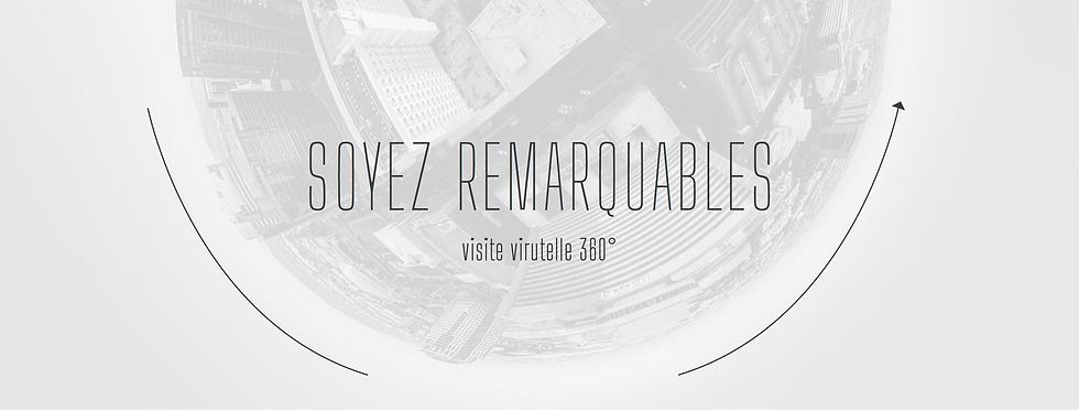 BANNIERE VIRUTALITE 360 - 2 .png