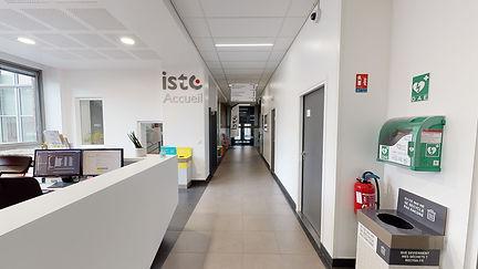 ISTC-07102020_111250.jpg