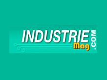 Article publié par Industrie Mag