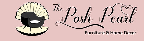 poshpearl furniture&homedecor.jpg