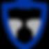 HASC_logo.png