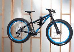 Fat_bike copy.jpg