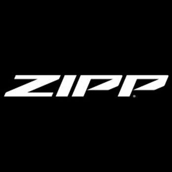 zipp500_edited.jpg