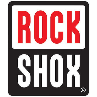 Rockshox%20500_edited.jpg