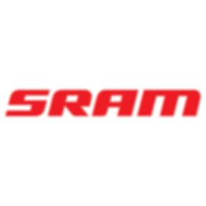 SRAM 500.jpg