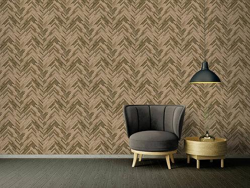 Versace 4 Wallpaper