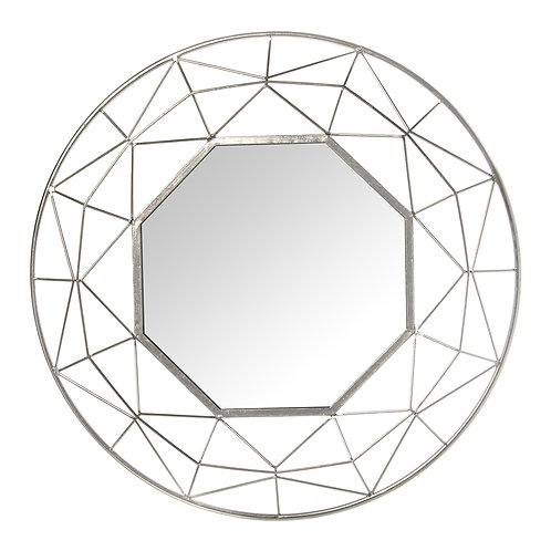 Mirror 84Cm
