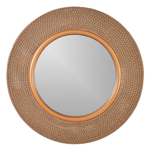 Mirror 80Cm