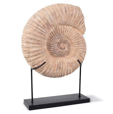 Snail Deco