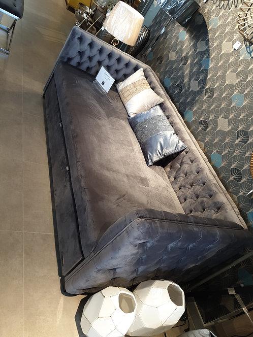 Clikclak sofa bed