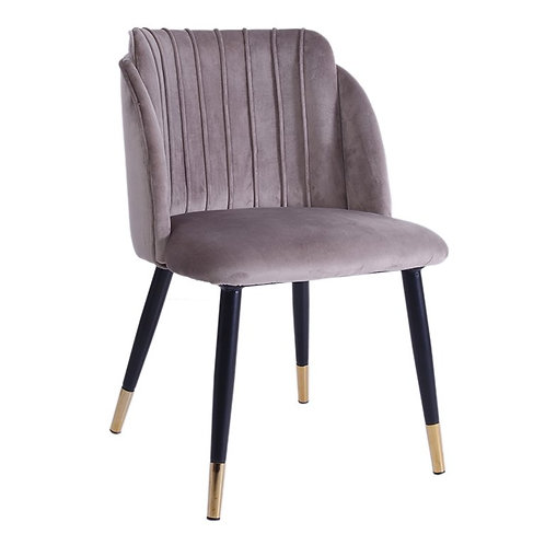 Chair M4 Grey