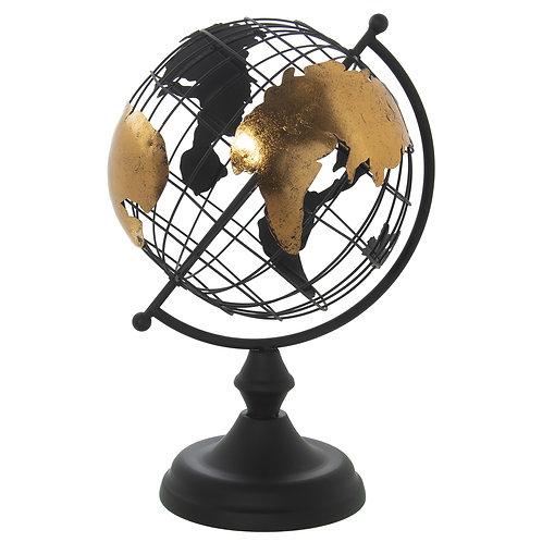 World Stand