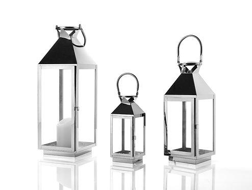Set Lantern