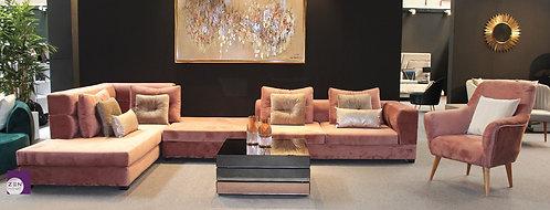 Sofa Angelina