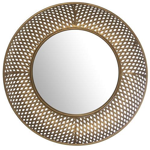 Mirror 70Cm