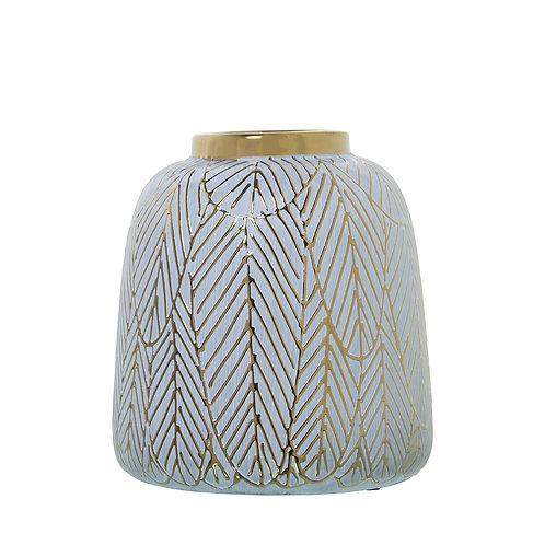 Ceramic Jar