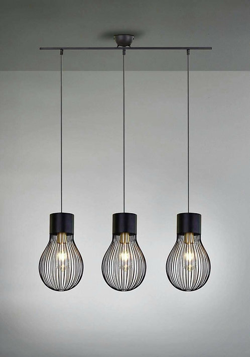 Dave Pendant lights