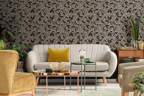 Pop Style Wallpaper