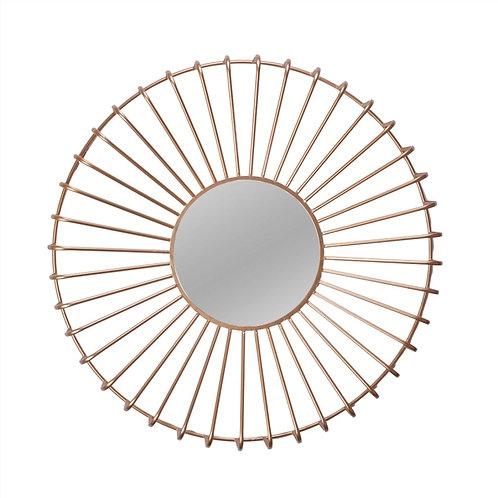 Mirror 55Cm