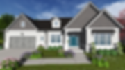 Lot 52 Tanglewood.png