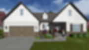 Lot 51 Tanglewood.png
