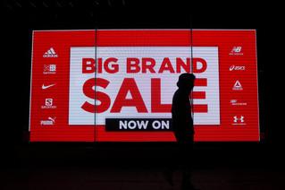Hoe zorg je dat klanten voor jouw merk kiezen?