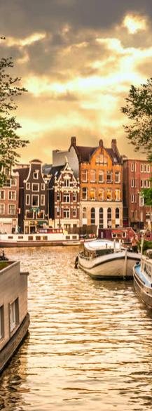 Amsterdam 2.png