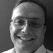Jody Duyck, marketingadvies coach en klankbord voor winkelier en KMO manager