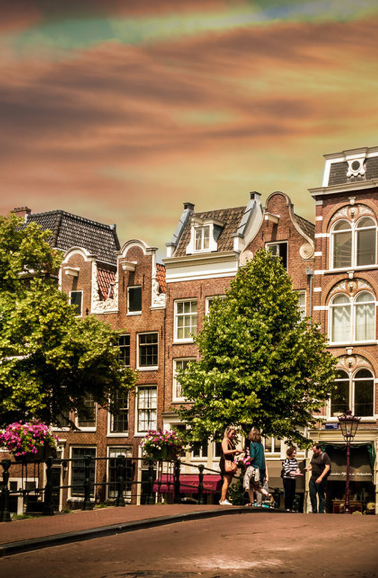 Amsterdam 4.png