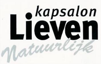 Logo Kapsalon Lieven Tielt_edited.png