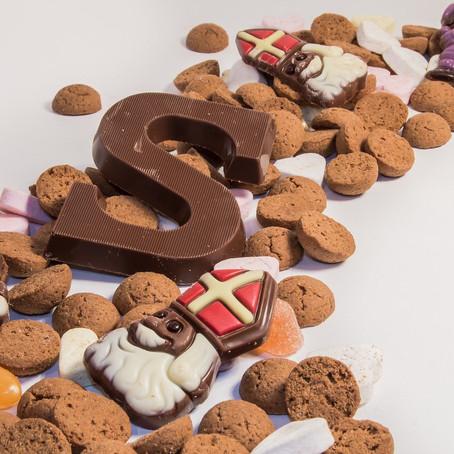 Wat kan je als ondernemer leren van Sinterklaas?
