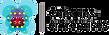 logo_cheque_entreprises-sans-fond.png