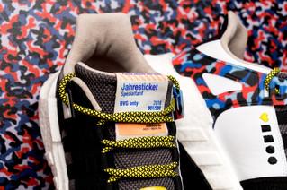 Waarde toevoegen aan je product: de Adidas truc