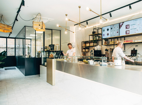 otto-waffle-atelier-2.jpg