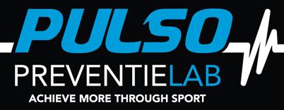 Logo Phulso.png