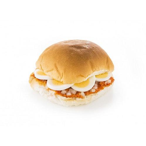 Broodjes voor uw evenement