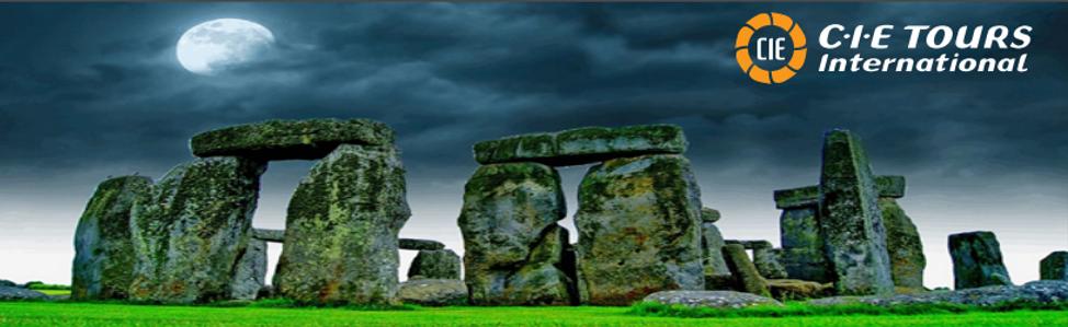 kmb-stonehenge2020.png