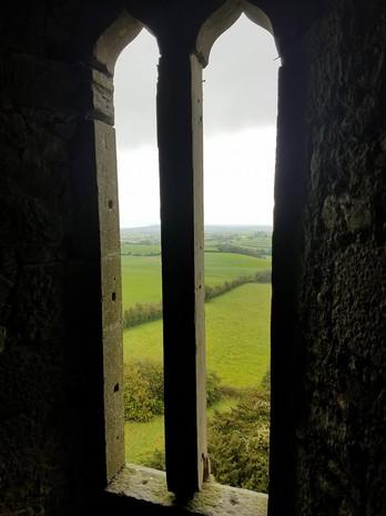 leap-castle-window.jpg