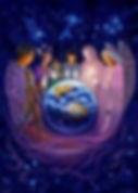 spirit-guides-IT.jpg